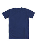 5.0 oz. Promotional Weight, Cotton T-Shirt