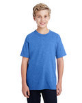 Youth  DryBlend™ 5.6 oz., 50/50 T-Shirt