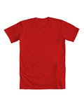 6.1 oz., Cotton T-Shirt